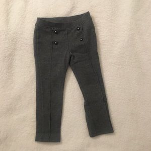Gap Toddler Leggings